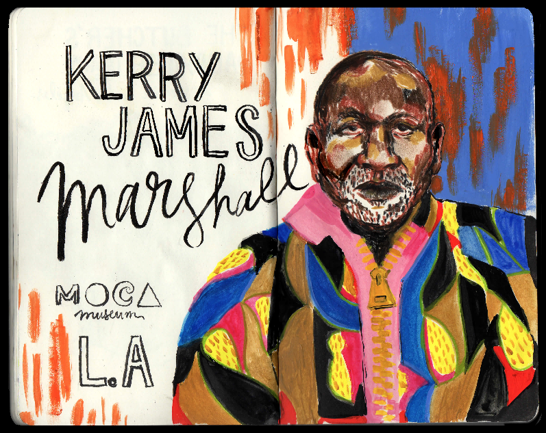 3-Kerry James Marshall.png