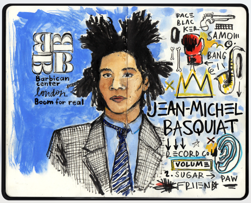 2-Basquiat.png