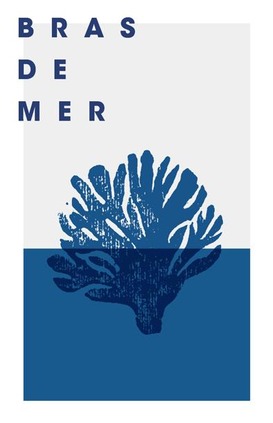 17-Logo-BDM.png