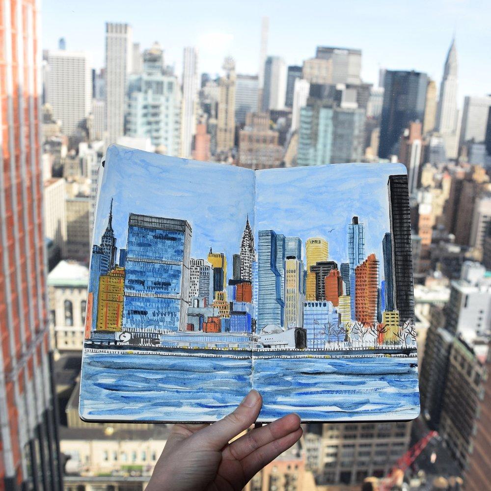 24-NY-view.jpg