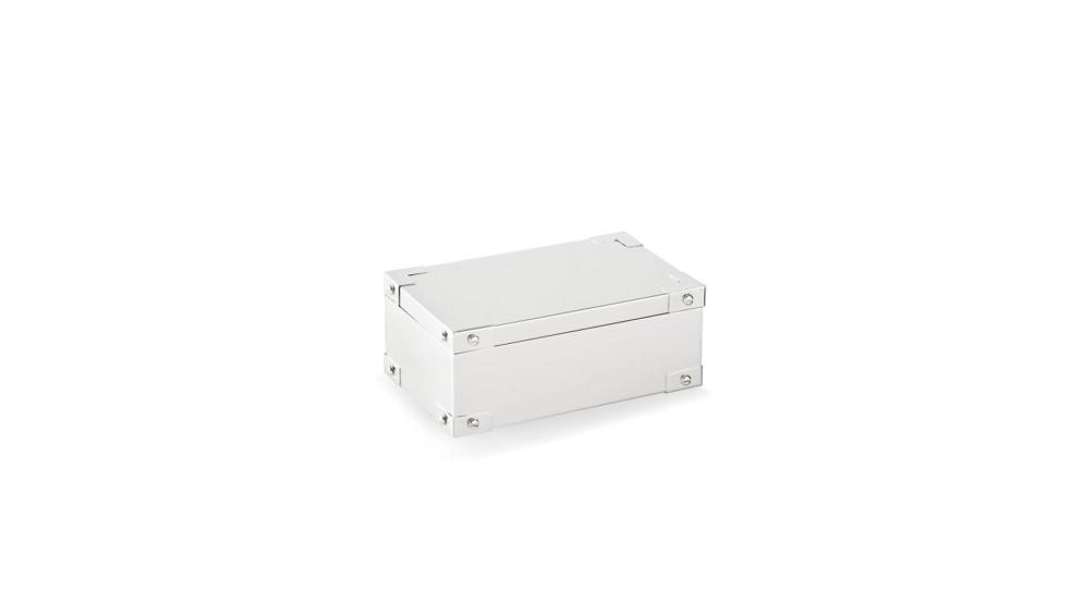 02_product_holdentrinketbox.jpeg