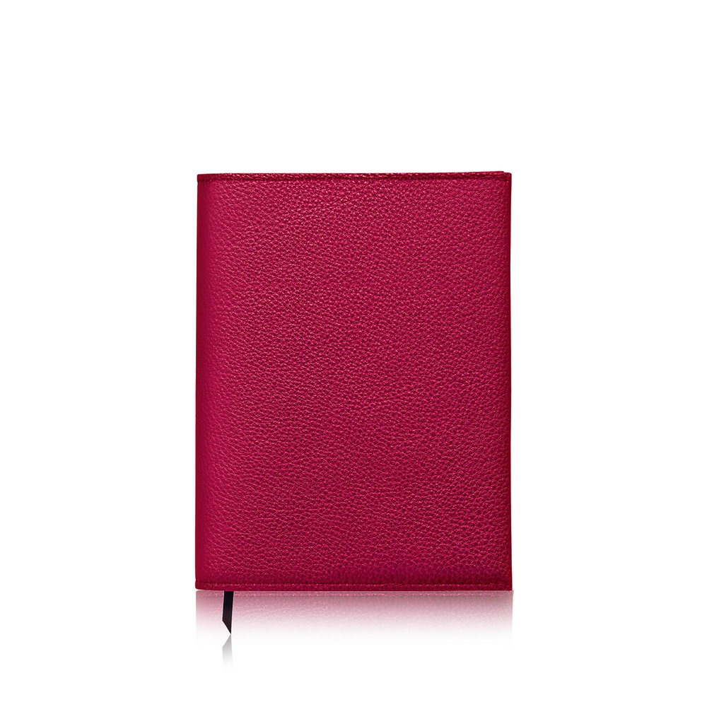 louis-vuitton-notebook-cover-pm-books-writing--M58152_PM2_Front view.jpg