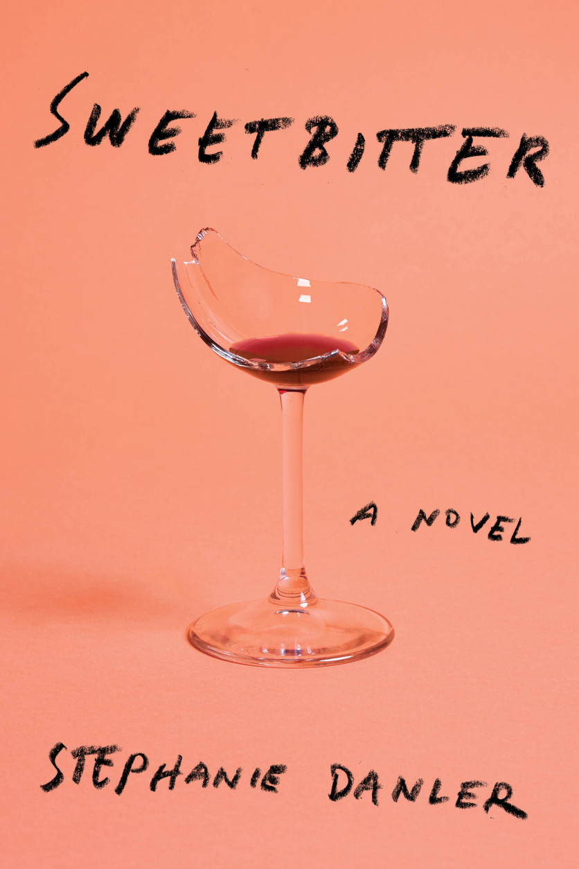 Book-Review-Sweetbitter-836x1254.jpeg