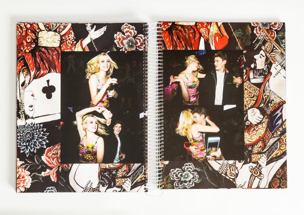 dg-millennilas_book-dolcegabbana-7.jpg