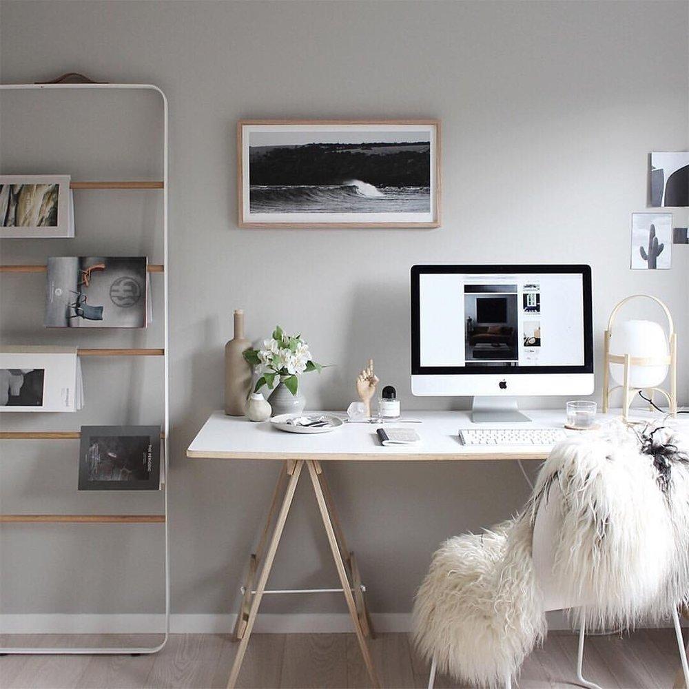 Scandinavian-Home-Office-Ideas-You-Were-Looking-For09.jpg
