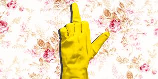 dishglove finger (1).jpeg