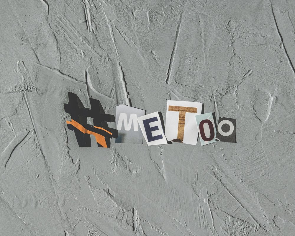 Metoo ELU