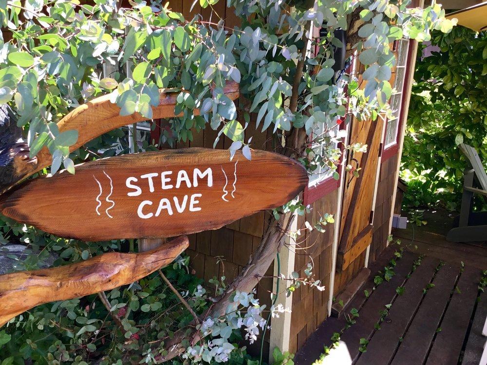 14-Tuwanek-Hotel-SteamCave.jpg