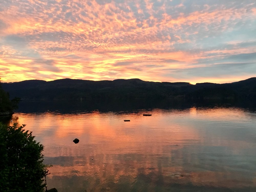 TuwanekHotel-Sunset-5.jpg