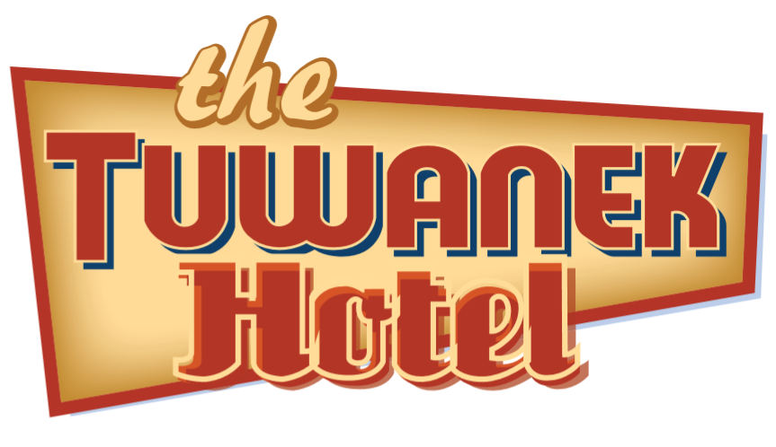 TUWANEK HOTEL AND SPA