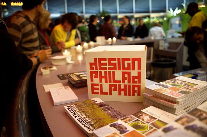 design-philadelphia-love-park-09-680uw.jpg