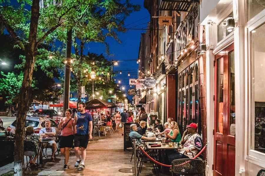 Old-City-Streetscape-900uw.jpg