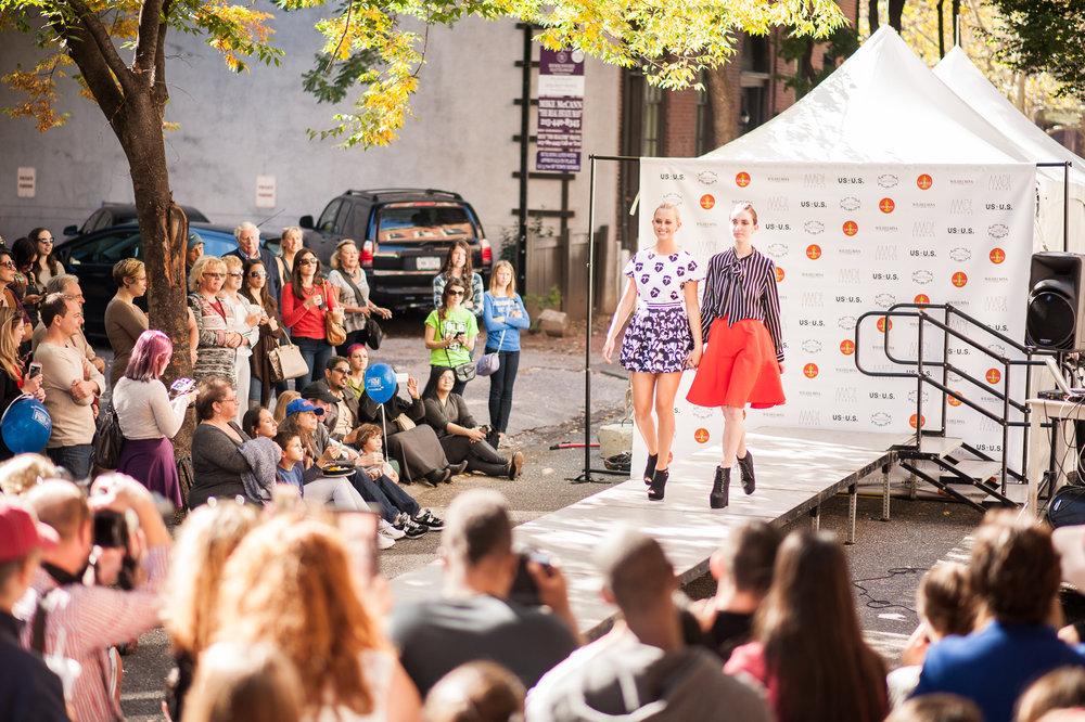 Old+City+Fest,+Fashion+Show.jpg