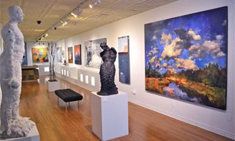 muse gallery.jpg
