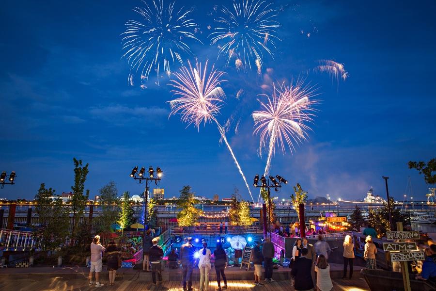 ld fireworks.jpg