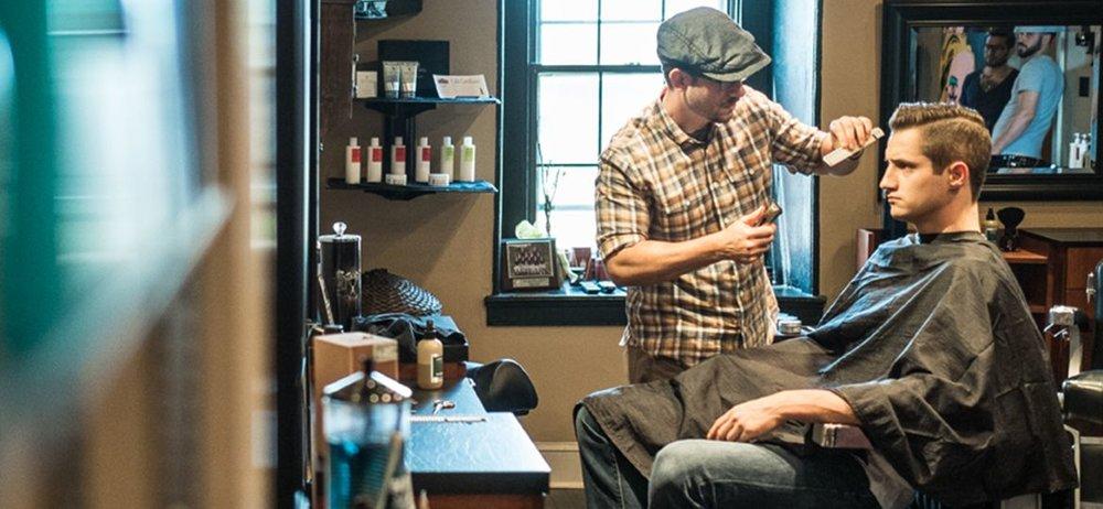 Haircut-Philly-Bloke-Hair-Studio.jpg
