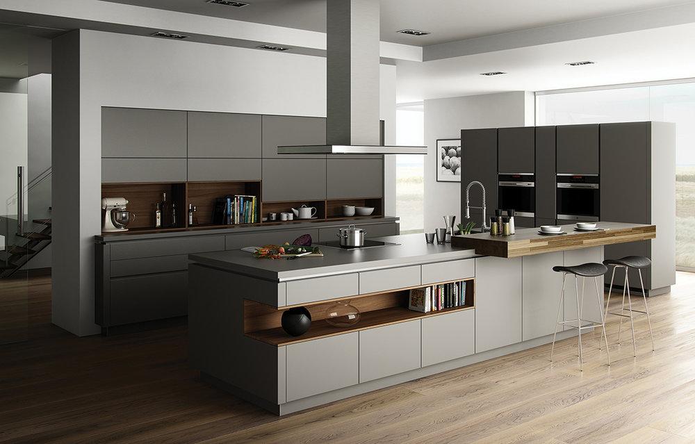 Electrolux-Gourmet-Range-Kitchen-002.jpg