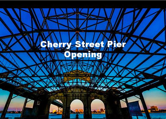 Cherry Street Pier.png