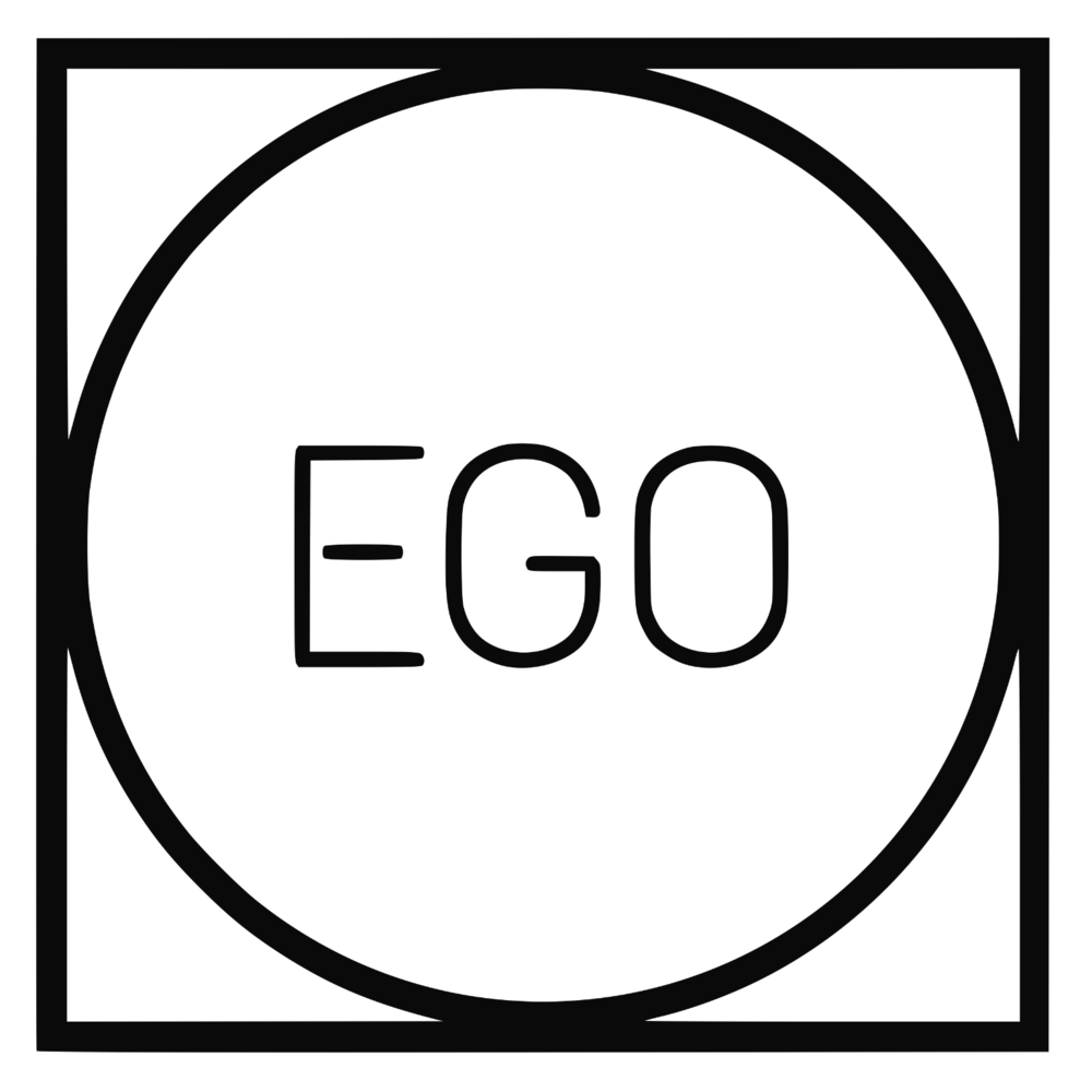 Ego Hair Studio