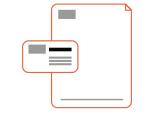 Services_BusinessCardDesign.jpg