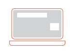 Services_DigitalAdvertising.jpg