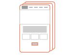 Services_WebDesign.jpg