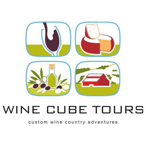 WineCubeTours_Logo.jpg