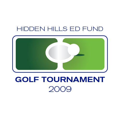 HiddenHills_Golf2009_Logo.jpg