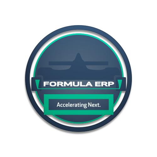 HPE_FormulaERP_Logo.jpg