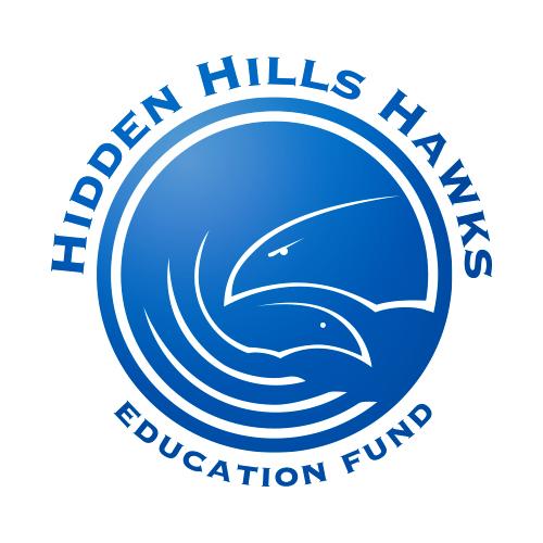 HiddenHills_EdFund_Logo.jpg
