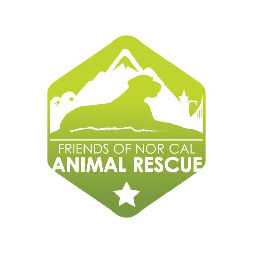 FriendsOfNorCal_AnimalRescue_Logo.jpg