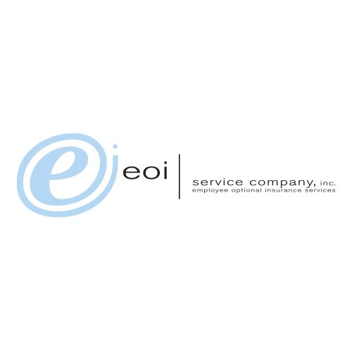 EOI_Logo.jpg