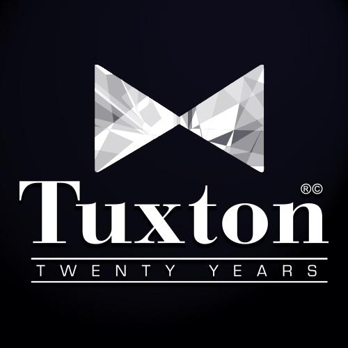 Tuxton_25thAnniv_Logo.jpg
