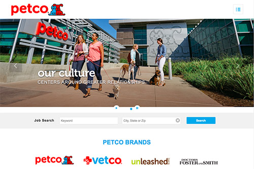 Petco_website_culture.jpg