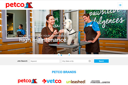 Petco_website_home.jpg
