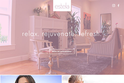 Estela_website_home.jpg