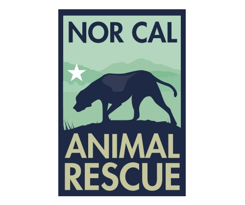 NorCal_AnimalRescue_Logo.jpg