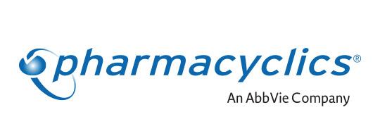 pharmacyclics_logo.jpg