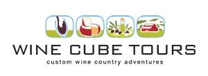 WCT-Logo_horizontal.jpg