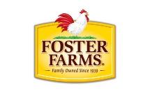 fosterfarms_Logo.jpg