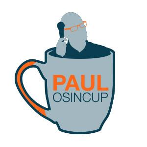 Paul_CupLogo_Vert.jpg