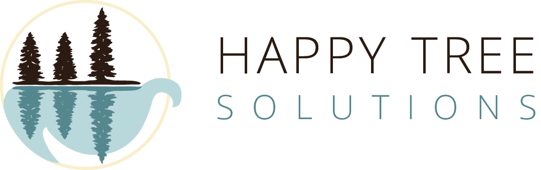 Happy Tree Solutions