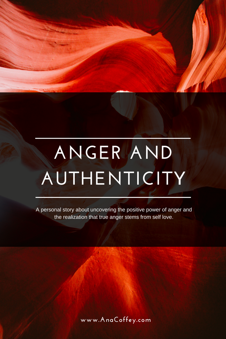 anger and authenticity.png