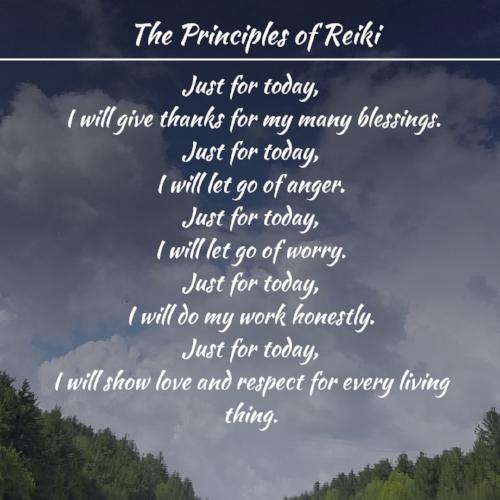 The Principles of Reiki.png