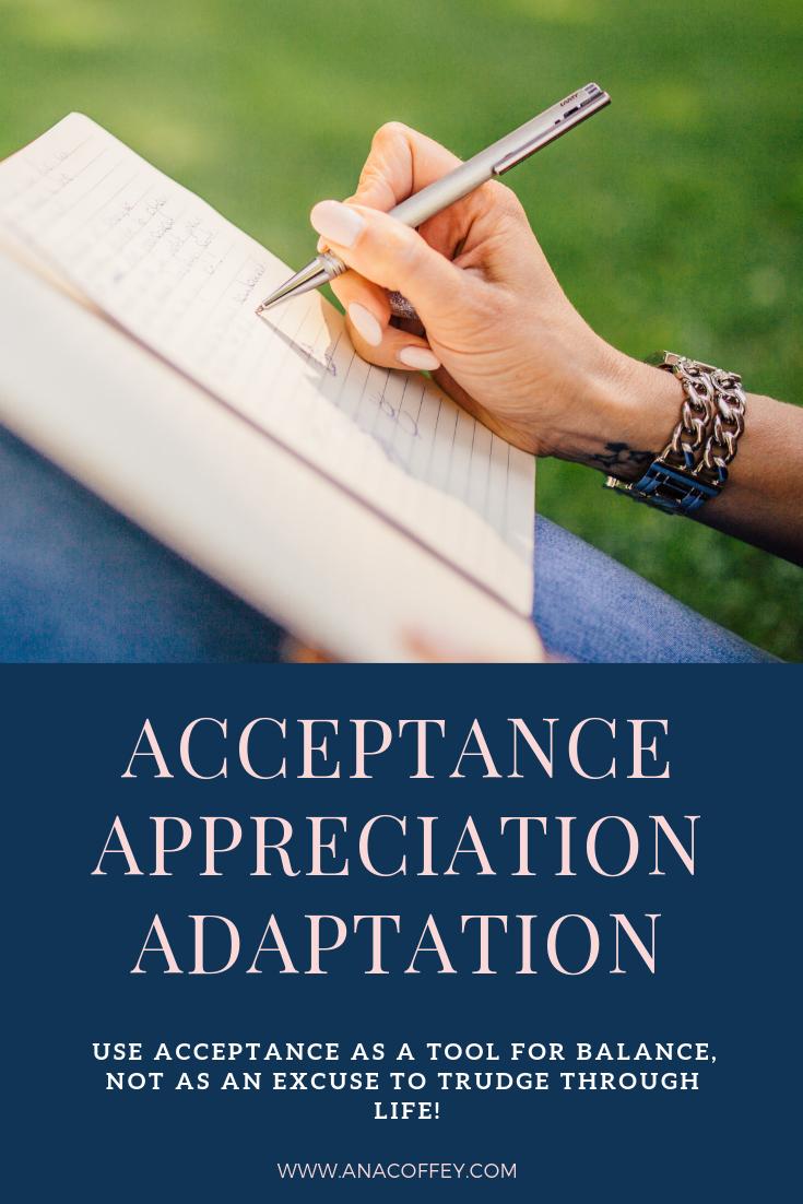 appreciation adaptation.png
