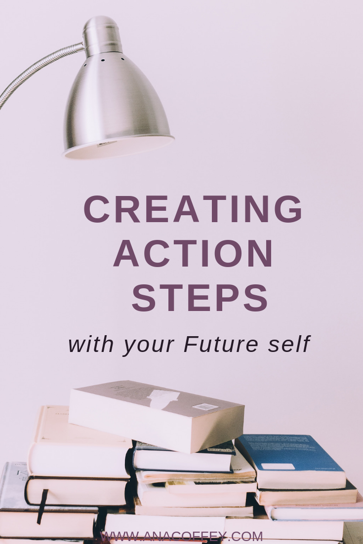 Creating Action Steps (1).png