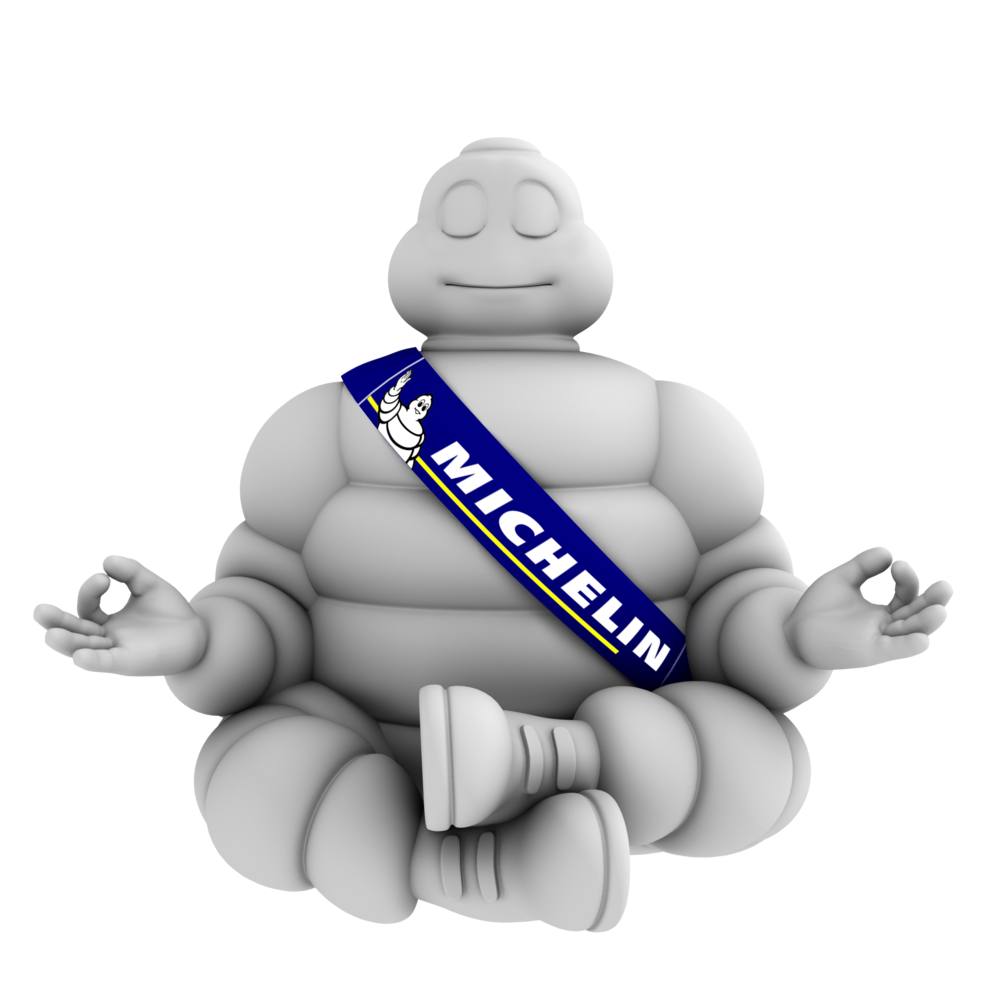michelin man .png