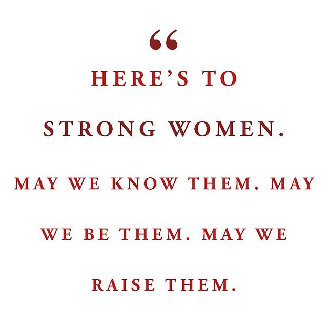 This month, we will be talking about the women who inspire us! Because strong women build one another up and empower each other to push the boundaries! Keep and eye out for those articles from our amazing 8 contributors and make sure to follow and support them! #HappySunday #femalecommunity