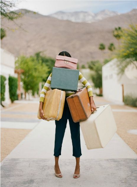 Minimal Packing for Travelers_1.jpg