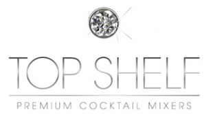 Top Shelf Mixers, Inc.
